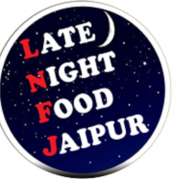 Late Night Food Delivery Jaipur | Late Night Food Jaipur for sale  Raja Park