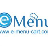 eMenu - Hotel  Menu Card On Android Tabs for sale  Anna Nagar