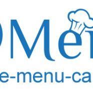 eMenu  - Restaurant Menu card on Android Tabs for sale  Anna Nagar