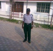 security service for flats for sale  Rs. 14,000 (per month)
