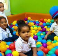 Play Schools in Vijaynagar Colony Masab Tank in Masab Tank for sale  Pre School