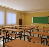 Used, ModernSchoolGreaterNoida in Alpha 1 for sale  India