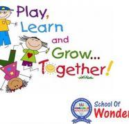 School of wonder kids in Gajuwaka for sale  India