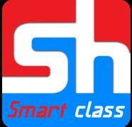 Smart Class Coaching Classes in Ashok Rajpath for sale  High School (8 To 10)