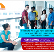 Top Engineering College in Haryana in Gurgaon Sector 23 for sale  India