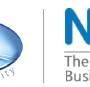 Business management courses in pune | NIBE International in Sadashiv Peth for sale  India