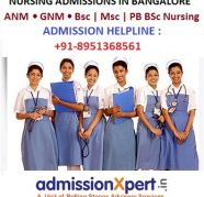 Direct Admission BSc Nursing   Nursing Colleges in Bangalore in Rifle Range Road for sale  India