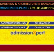top btech college| Direct Engineering Admission in Kurinji Nahar Road for sale  India