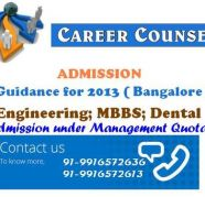 Used, JOIN UG & PG IN MEDICAL  | MBBS MD MS MANAGEMNT SEATS 2014 in C I T Nagar for sale  India