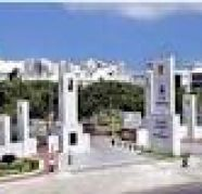 Modinagar Campus direct admission in SRM University in Ayodhya Bypass for sale  India