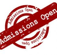2015 Admissions Open - BA,BBA,B,Com+LLB | LLB | LLM from BCI in M G Road for sale  India