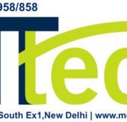 M.TECH One Year Single Sitting Fast Track Degree Course Indi in Arera Colony E-8, used for sale  India
