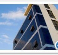 Vanguard Business School, Bangalore in Park Street for sale  India