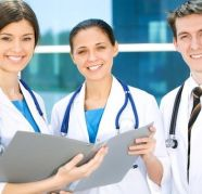 Medical Admission in Philippines in Padur for sale  India