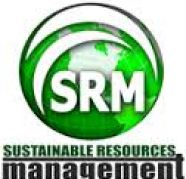 Used, Become an Eng. Study - B Tech - Mechanical direct- admission in Arera Colony E-5 for sale  India