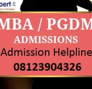 MBA Admission 2017 | Rankings of MBA colleges in Bangalore in Arera Colony E-8, used for sale  India