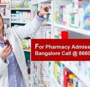 866 08 957 96 B Pharma M Pharma Pharm D in KIMS Bangalore in Annasandrapalya for sale  India