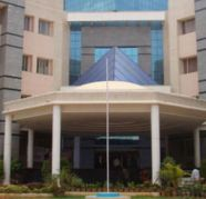 MSRIT Direct Management Quota BE BTech Admission in D Kirtinagar for sale  India