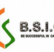 bsic distane one sitting in Gajuwaka for sale  India