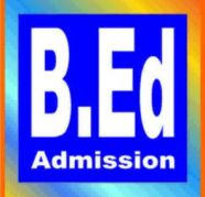 b.ed admission from mdu in Alpha 1 for sale  India