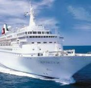 Used, Marine engineering, Courses - India in Vadapalani for sale  India