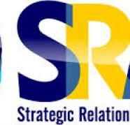 |srm| university through management quota !admission! 2014 in Arera Colony E-3 for sale  India