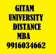 bangalore university in B Channasandra for sale  India