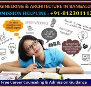 BMSIT - BMS Institute of Tech.Engineering Direct Admission in Dhavan Nahar for sale  India