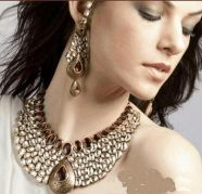 Distance Diploma in Jewellary 9278888319 in Noida Sector 2 for sale  India