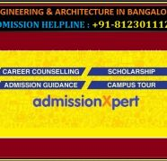 Used, REVA College Bangalore Btech Barch Admission in Awas Vikas Road for sale  India