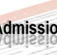 B.Tech./ M. Admission in SRM University, Chennal Call -  - t in Arera Colony E-7 for sale  India