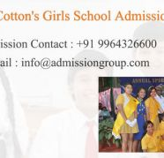 For bangalore girls sale in Young girls