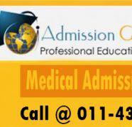 Vardhman Mahavir Medical College & Safdarjung Hospital in Brij puri for sale  India