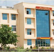 College Admissions in Bhopal 2015 in Arera Colony E-5 for sale  India