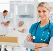 DIPLOMA IN PUBLIC HEALTH PG ADMISSION 2015 INDIA in C I T Nagar for sale  India
