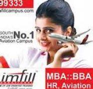 Aimfill International Provides a Game Design for sale  Anna Nagar