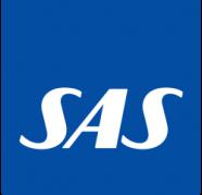 Tech Raga offers SAS trainings in NOIDA SECTOR 3 for sale  Noida Sector 3