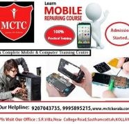 smart phone and iphone chip level technician  course for sale  East Kallada