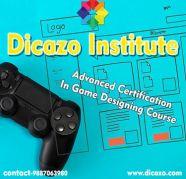 game designing course in rajapark near ghat gate jaipur for sale  Adarsh Nagar