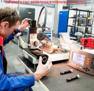Used, QUALITY CONTROLLER COURSE IN JAMSHEDPUR for sale  Bagunhatu