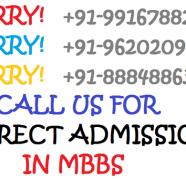 Vardhman Mahavir Medical College & Safdarjung Hospital for sale  Agar Nagar