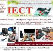 Used, lAPTOP DESKTOP TABLET I PAD SERVICING COURSES 9447419191 for sale  Manorama Jn