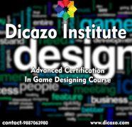 Game designing in adarsh nagar jaipur for sale  Adarsh Nagar