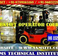 HVAC TECHNICIAN EXCAVATOR COURSE IN BIHAR BUXAR for sale  Azad Nagar