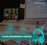 Sound engineering courses in Bangalore, used for sale  Akshayanagar