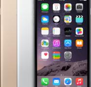 Apple iPhone 6/6 Plus 16gb,64gb,128gb wholesale for sale  Agarpara