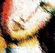 Professional Diploma In Digital Art & Graphics for sale  Patel Nagar