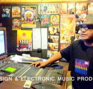 Sound Designing course in mumbai for sale  Andheri West
