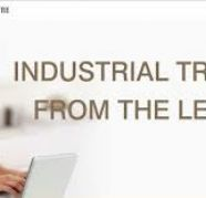 HCL Vadapalani offers internships Contact-9840464421 for sale  Vadapalani