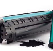 Printer  Cartridge Refilling / Printer Service for sale  Gandhipuram